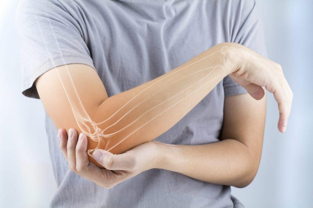 Comment une thérapie holistique peut aider à soulager la douleur chronique