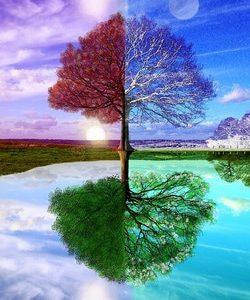 L'heure du changement: même volonté, même vocation mais chemin différent