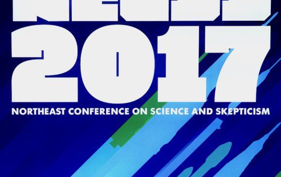 Les naturopathes arrivent! Un condensé de mon discours à NECSS 2017