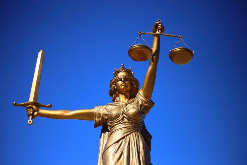 Mise à jour du fonds de défense juridique – Journaux de naturopathie