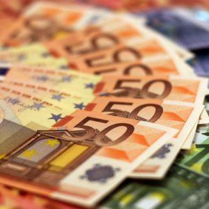 Mise à jour du fonds de défense juridique: nous avons levé 50 K €