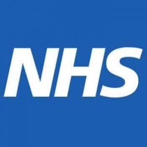 Les médecins et les infirmières en surpoids devraient perdre du poids