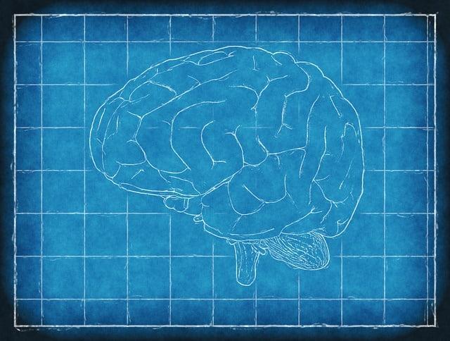 Est-ce que l'hypnose fonctionne même? Est-ce une vraie chose? Découvrez ici