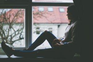 Comment les séances d'acupuncture peuvent aider à gérer les symptômes de la dépression