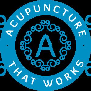 Acupuncture pour la ménopause |  L'acupuncture qui fonctionne