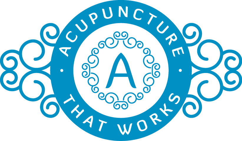 Acupuncture That Works en nomination pour un prix!