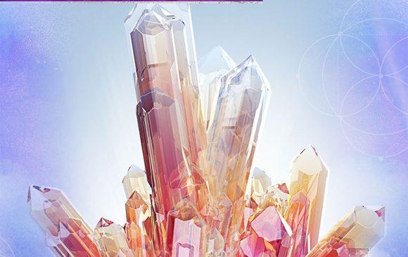 Les cristaux en tant qu'êtres vivants   Les cristaux sont-ils vivants?