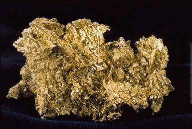 """GoldNugget"