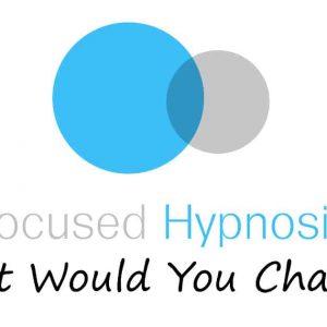 Le point de vue d'un hypnothérapeute sur la transe par Danny Boyle