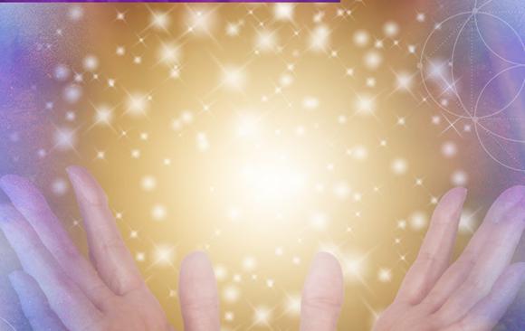 Alchimie dorée + Géométrie sacrée – Académie de guérison du cristal de lune d'Hibiscus   Crystal Healing   Guérisseur de cristal   Crystal Therapy   Guérisseur de cristal certifié   Grilles de cristal