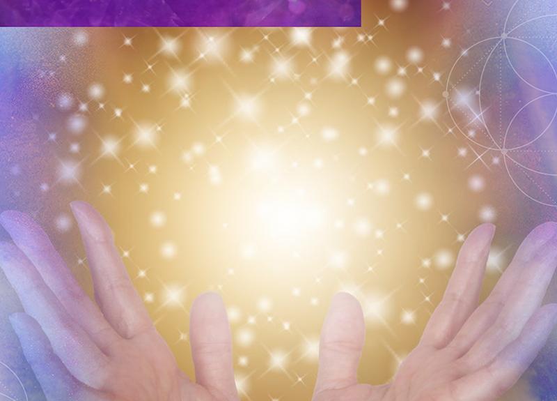 Alchimie dorée + Géométrie sacrée – Académie de guérison du cristal de lune d'Hibiscus | Crystal Healing | Guérisseur de cristal | Crystal Therapy | Guérisseur de cristal certifié | Grilles de cristal