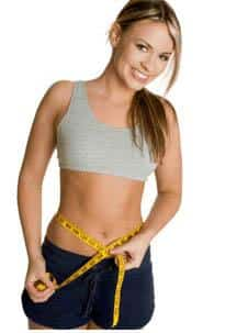 La famille de Sarah Houston demande l'interdiction d'un médicament pour perdre du poids