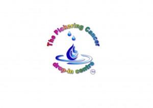 Le Pickering Cancer Drop In Centre, du 19 au 25 septembre
