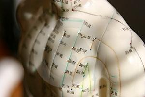 Mise à jour sur les coronavirus pour les patients – 15 mars 2020 – LE Blog d'Acupuncture – Votre Compagnon d'Acupuncture EssentielLe Blog d'Acupuncture