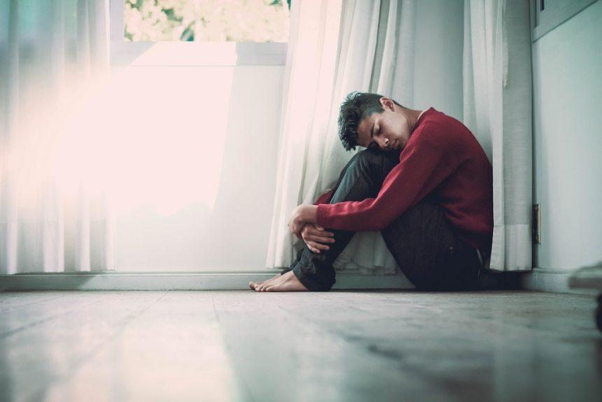 Kinésiologie systématique pour la santé mentale et émotionnelle et le bien-être