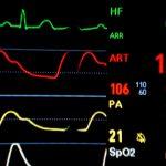 Les avantages pour la santé fondés sur des données probantes de la quercétine