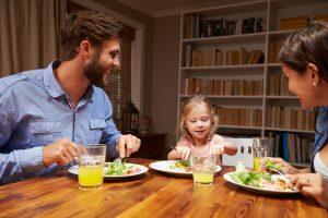 Que dois-je manger pour rester bien dans le contexte de conseils diététiques contradictoires? LE Blog d'Acupuncture – Votre Compagnon d'Acupuncture Essentiel