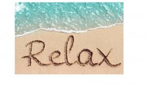 Tension sans essayerLe blog d'acupuncture – Votre compagnon d'acupuncture essentiel