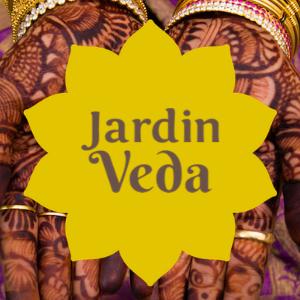 Découvrez la gamme Jardin Veda