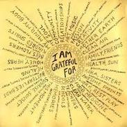 Pensées sr la gratitude – HELLO AYURVEDA