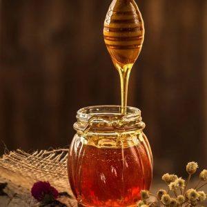 Les bienfaits du miel fondés sur des données probantes