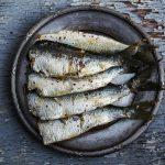 Régime méditerranéen Vitamine B12 régime végétalien