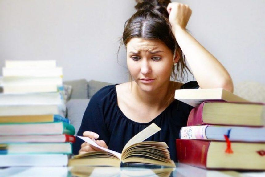 L'importance d'équilibrer le stress – L'Académie de kinésiologie systématique