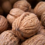 Noix et maladies cardiovasculaires – Démystifier les mythes sur les régimes alimentaires faibles en gras