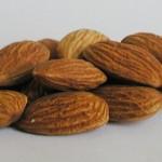Une consommation plus élevée de noix réduit le risque de maladie cardiovasculaire