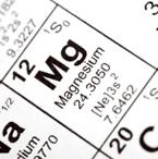 Démystification de l'étude sur le magnésium du régime paléocétogène