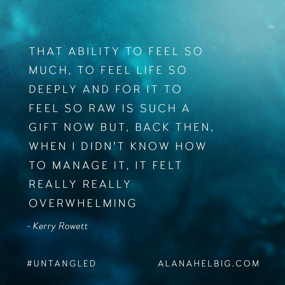 kerry-untangled-quote-2