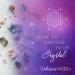 Comment choisir votre cristal