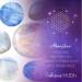 Propriétés, correspondances et significations de la guérison de la pierre de lune