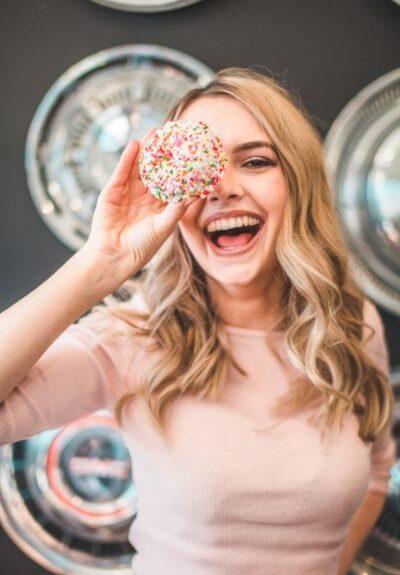 La science des envies de sucre – un guide du thérapeute