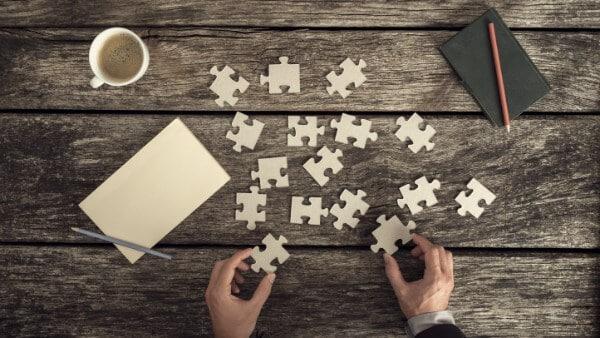 Aider les clients en thérapie à développer des stratégies de résolution de problèmes
