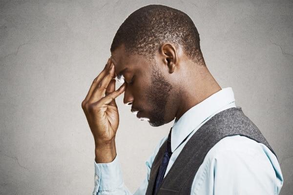 Astuce hypnothérapeute: créer un équilibre mental