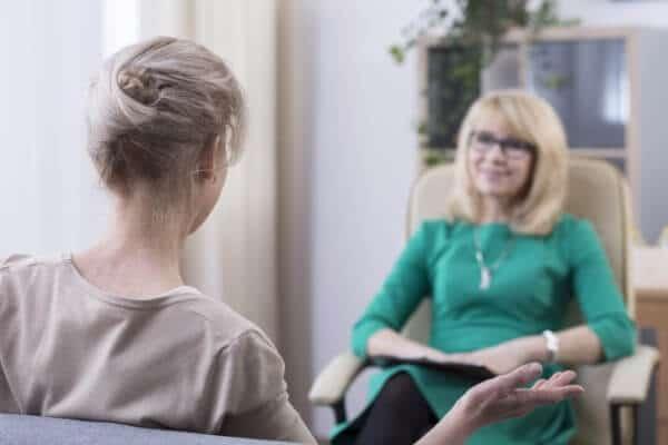 10 conseils pour améliorer votre traitement / consultation