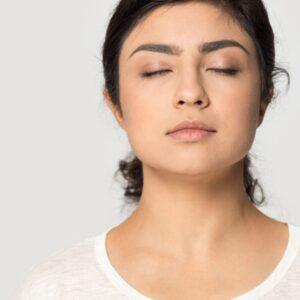 La thérapie respiratoire est votre astuce pour passer la journée de travail